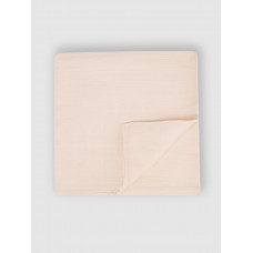 """Муслиновая пеленка для новорожденных """"Powder"""", 120*120, Firstday, ТУ"""