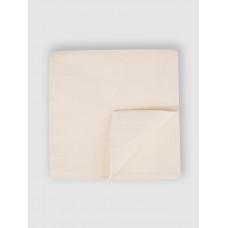 """Муслиновая пеленка для новорожденных """"Vanilla Ice"""", 120x120, Firstday, ТУ"""