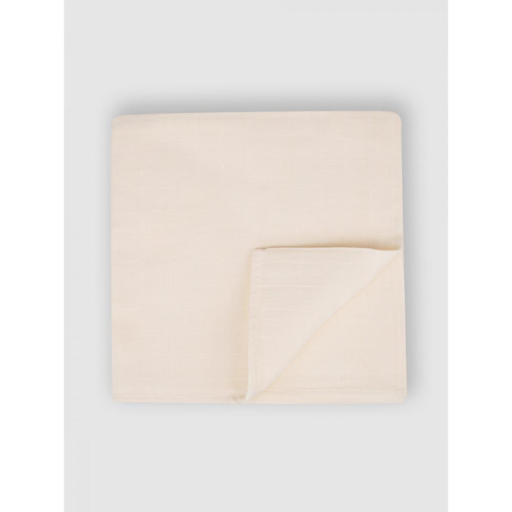 """Набор муслиновых пеленок для новорожденных """"Ice cream"""",  80x80, 3шт,  Firstday, ТУ"""