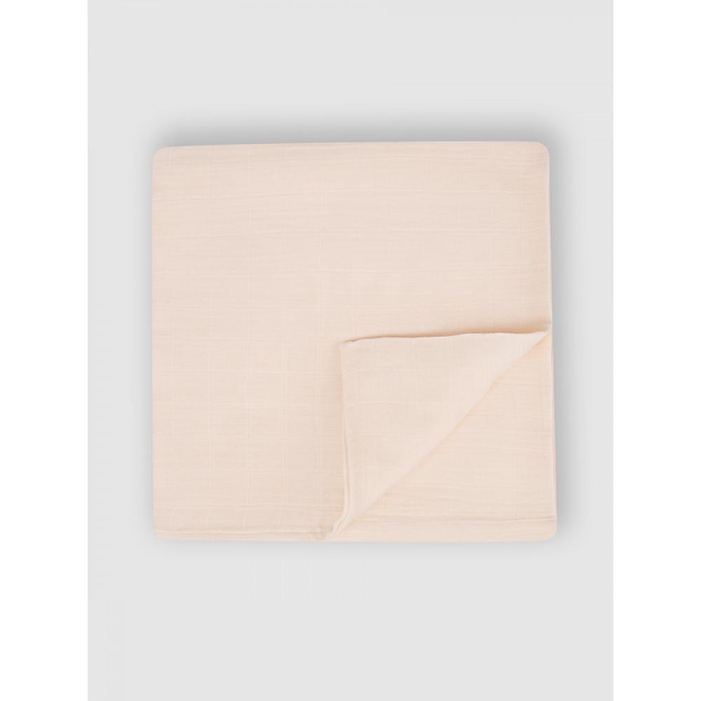 """Набор муслиновых пеленок для новорожденных """"Morning Forest"""", 80х80, 3шт,  Firstday, ТУ"""