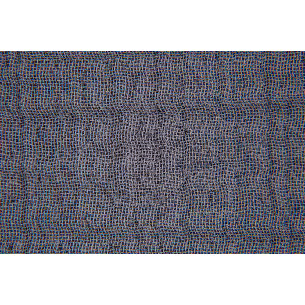 "Муслиновое одеяло ""Starry Sky"" 8 слоев, 120x80, Firstday, ТУ"