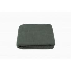 "Муслиновое одеяло ""Deep Forest"" 8 слоев, 120x80, Firstday, ТУ"