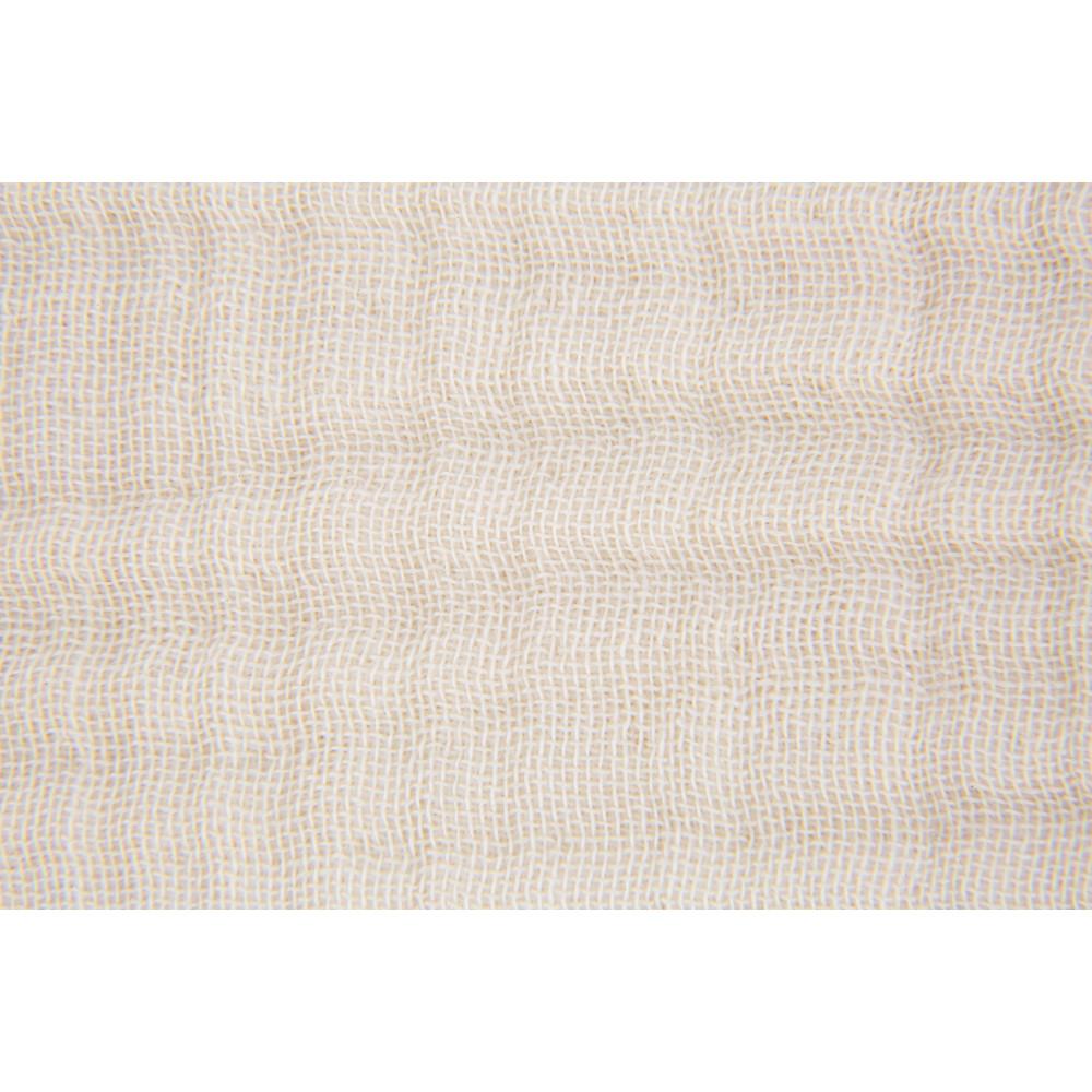 """Муслиновое одеяло """"Vanilla Ice"""" 8 слоев, 120x80, Firstday, ТУ"""